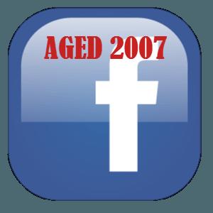 2007-facebook-logo-300x300