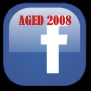2008-facebook