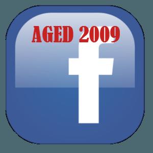 2009-facebook-logo-300x300
