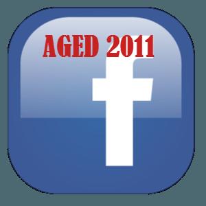 2011-facebook-logo-300x300