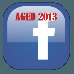2013-facebook-logo-300x300