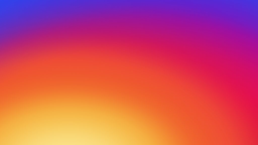instagram_gradient_wallpaper